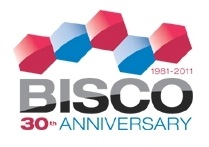 Bisco Biscem Research